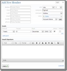 members_add_dialog_box